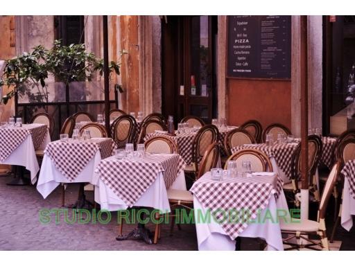 Ristorante / Pizzeria / Trattoria in Vendita a Sesto Fiorentino