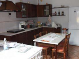 Bilocale Montevarchi  3