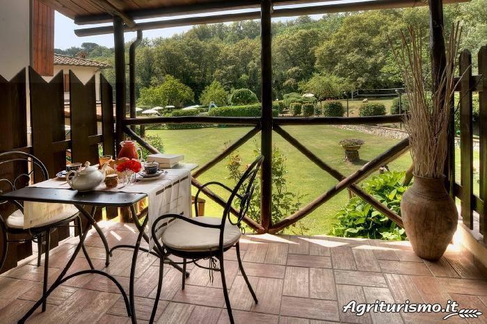 Appartamento in affitto a San Giovanni Valdarno, 2 locali, prezzo € 550 | CambioCasa.it
