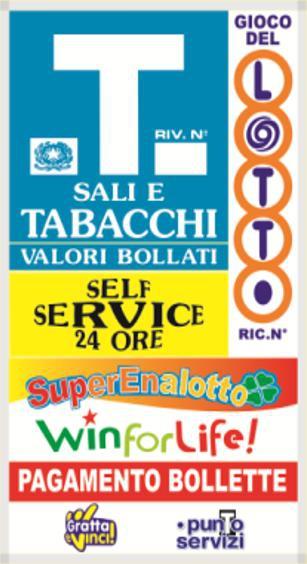 Attività commerciale in ottime condizioni arredato in vendita Rif. 10402704