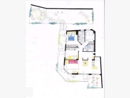 Vendita Stabile/Palazzo ZOAGLI