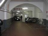 Box / Garage in vendita a Genova, 1 locali, zona Località: RIVAROLO / CERTOSA, prezzo € 250.000 | Cambio Casa.it