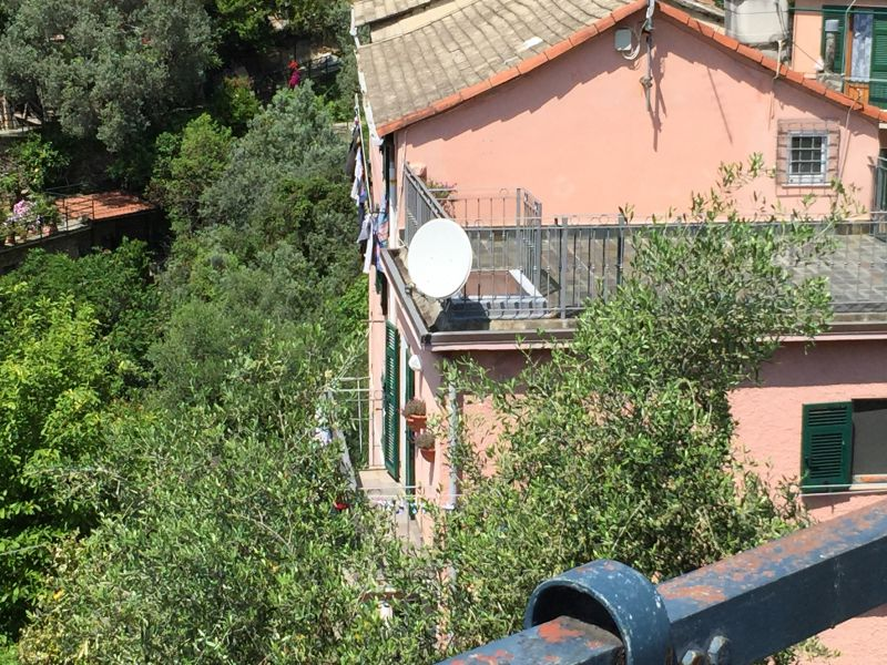 Soluzione Indipendente in vendita a Pieve Ligure, 6 locali, zona Località: genova, prezzo € 220.000 | Cambio Casa.it