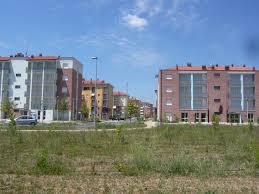 Vendita  locale commerciale Centro genova