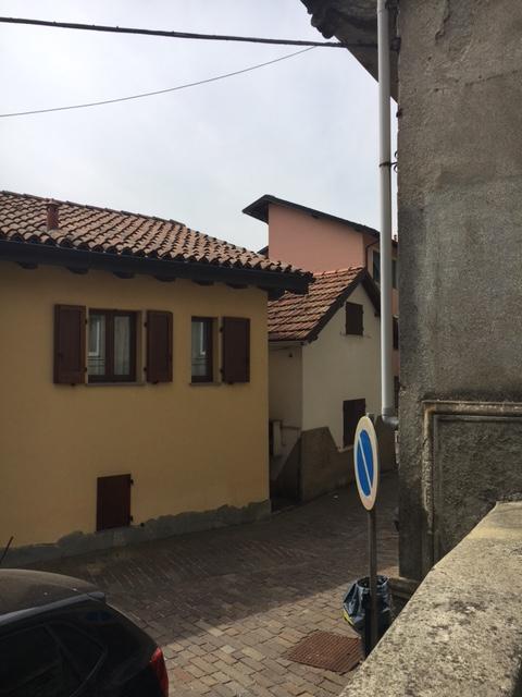 Appartamento in vendita a Fraconalto, 8 locali, zona Località: FRACONALTO CASTAGNOLA, prezzo € 40.000 | Cambio Casa.it