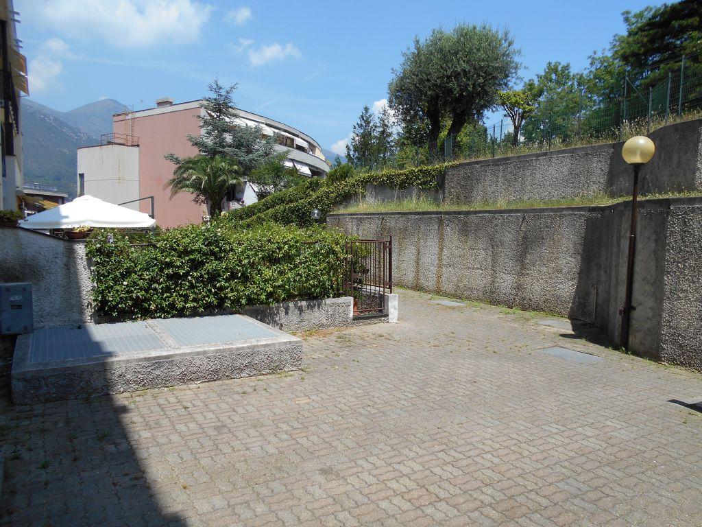 Appartamento, via della colletta, Vendita - Arenzano