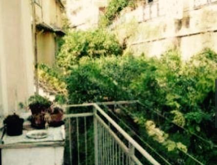 Appartamento in vendita a Pieve Ligure, 6 locali, zona Località: bogliasco pontetto, prezzo € 230.000 | Cambio Casa.it