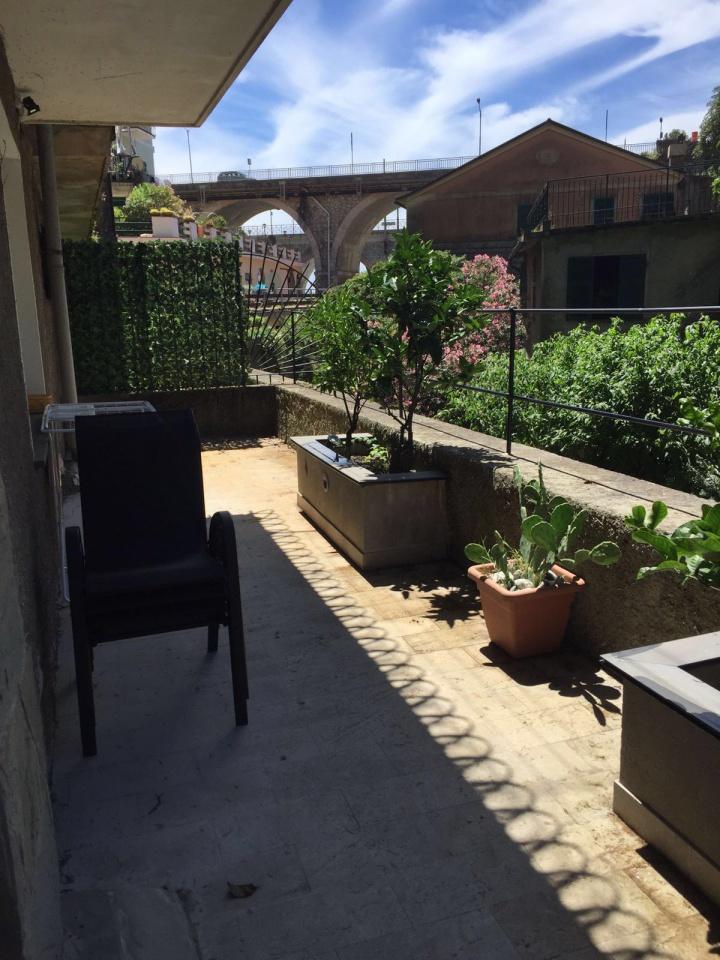 Appartment, 50 Mq, Vente - Recco