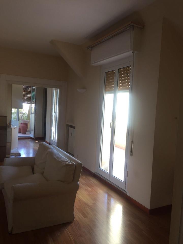 Appartamento GENOVA ALBARONELVERDE