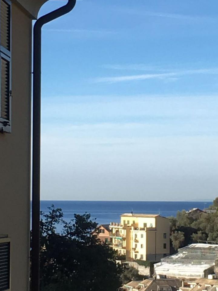 Apartment, via marconi, Sale - Bogliasco