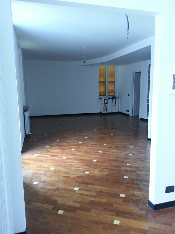 Attico / Mansarda in ottime condizioni in affitto Rif. 6927699