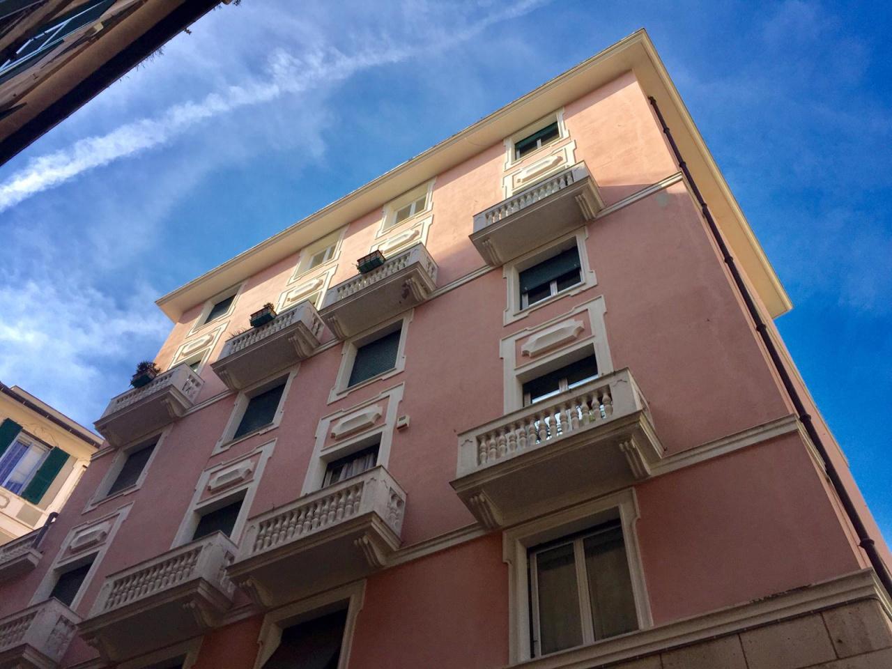 Appartamento, STRADONE SANT'AGOSTINO, Vendita - Genova (GE)