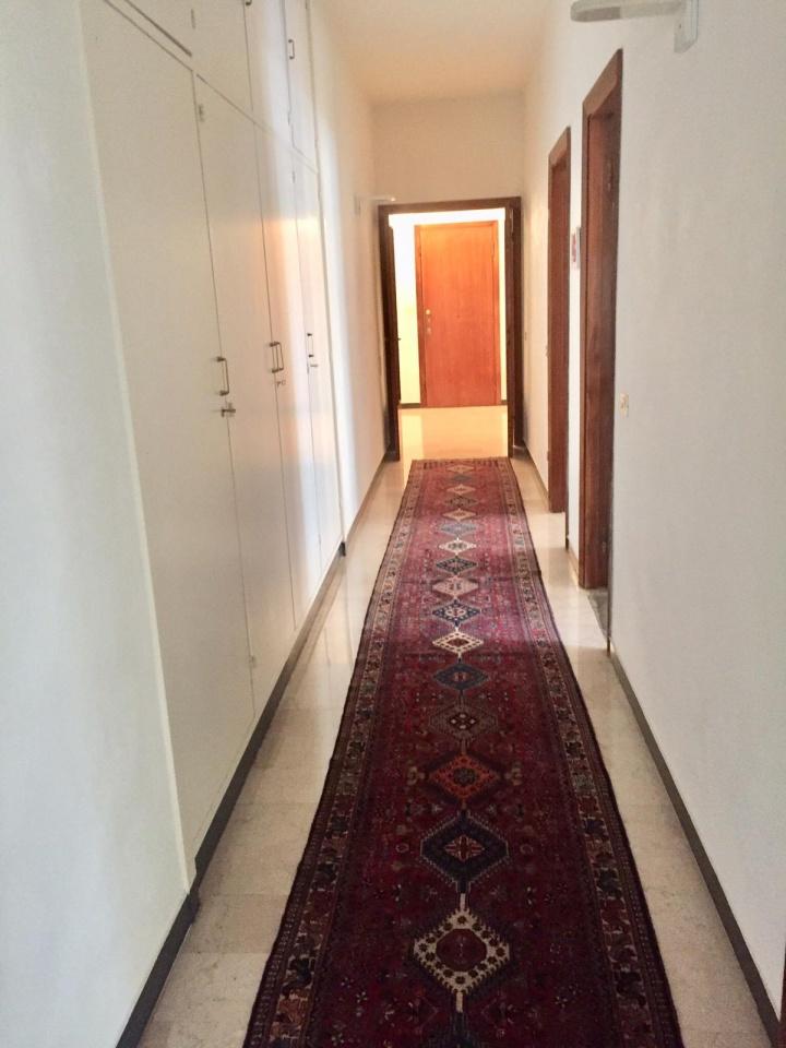 Appartamento CHIAVARI CHIAVARI CENTRO