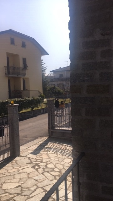 Villa singola NOVI LIGURE VILLA NOVI LIGURE