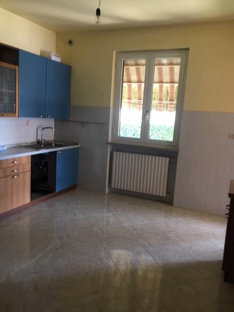 Vendita Villa singola NOVI LIGURE