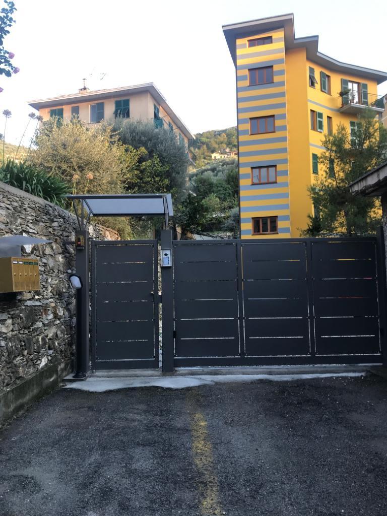 Appartamento RECCO RECCO4