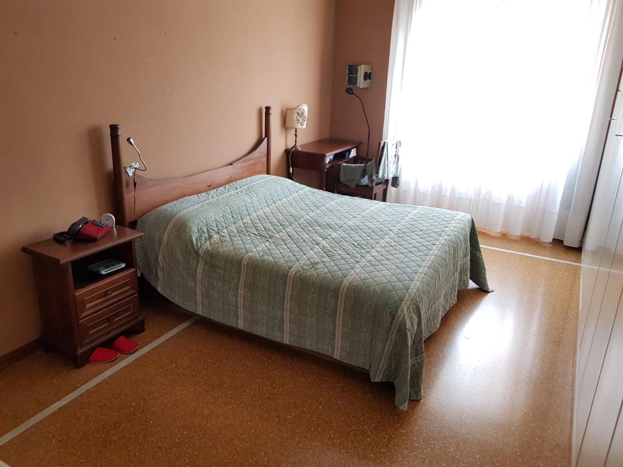 Appartamento GENOVA ALBARO AFFITTO