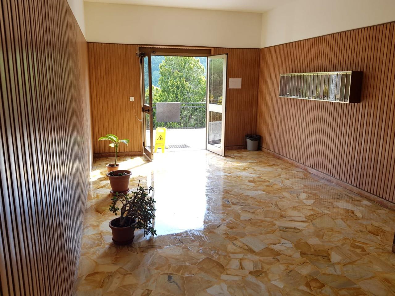 Apartment, via isorelle, Sale - Savignone