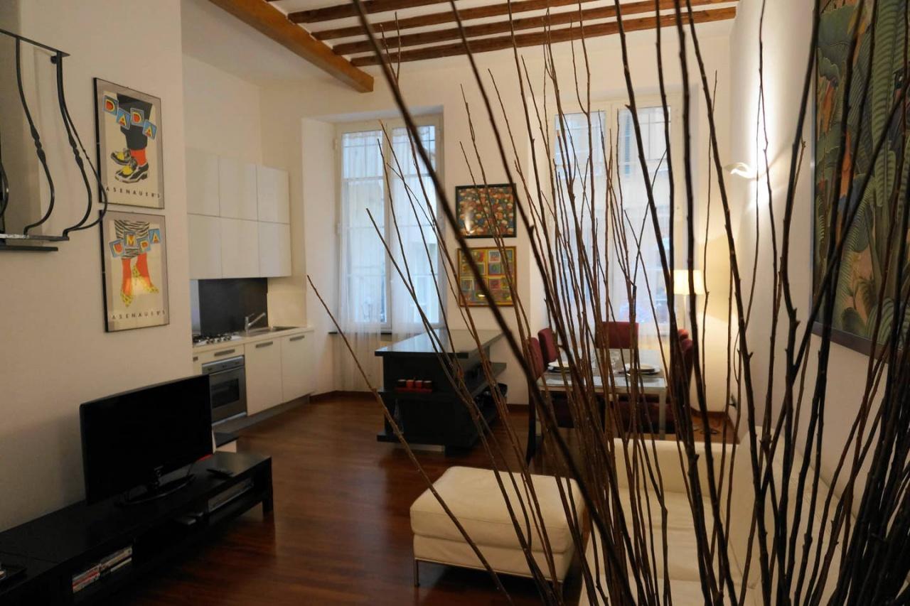 Appartamento, 110 Mq, Vendita - Genova (GE)