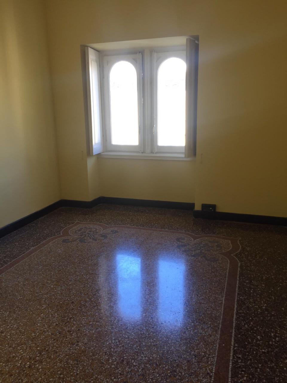Ufficio GENOVA CENTRO VIA XX SETTEM