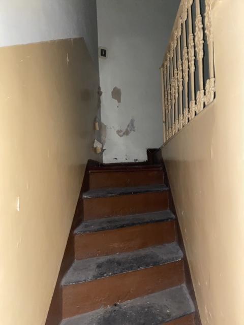 Appartamento GENOVA CENTRO GALATA