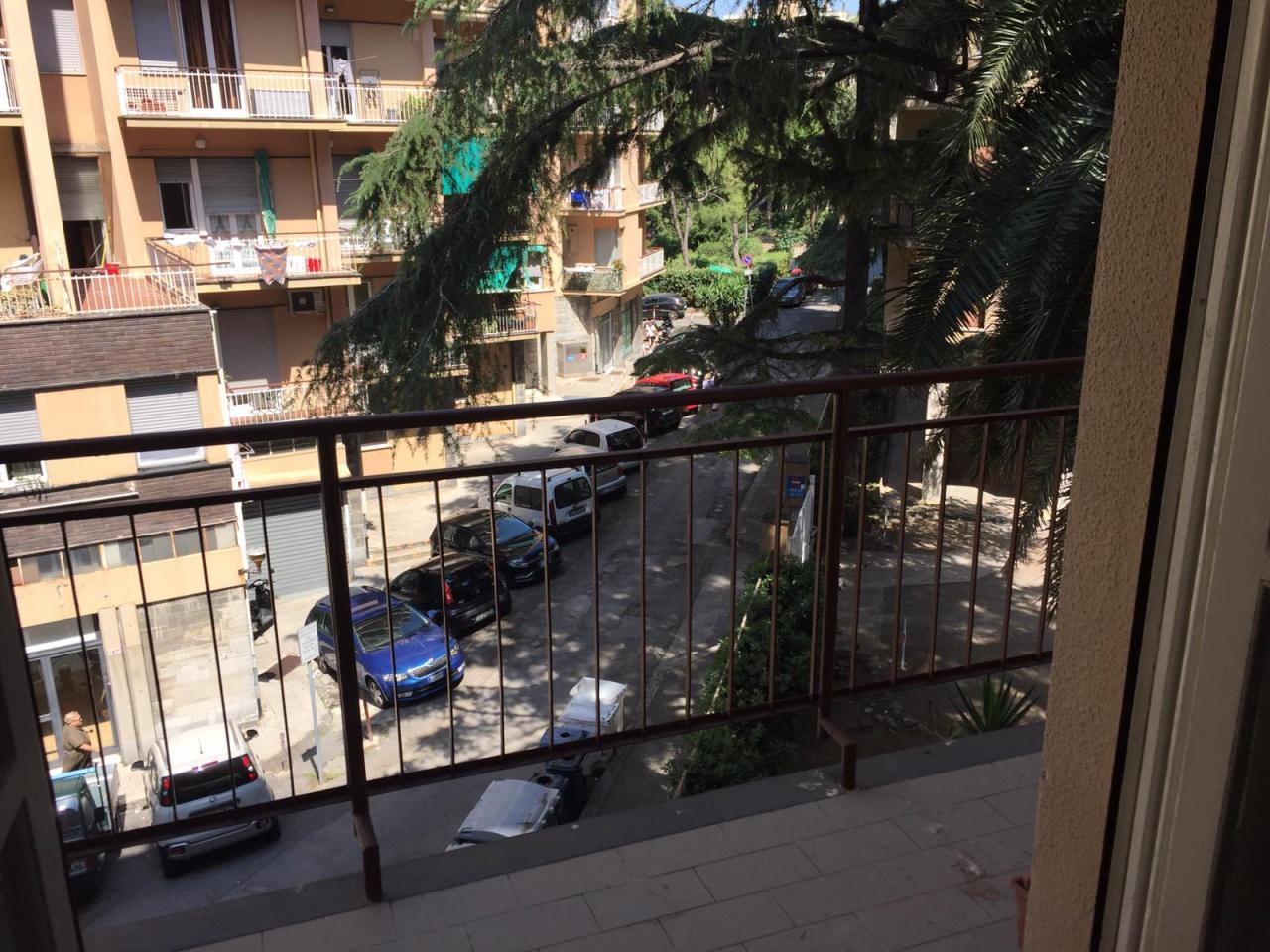 Appartamento GENOVA QUARTO 6 VANI