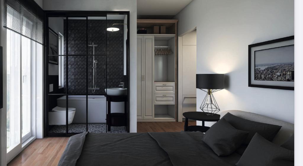 Appartamento in vendita a Santa Margherita Ligure, 4 locali, prezzo € 390.000   PortaleAgenzieImmobiliari.it
