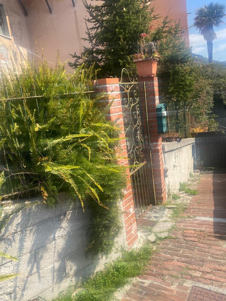 Appartamento in vendita a Pieve Ligure, 5 locali, prezzo € 180.000   PortaleAgenzieImmobiliari.it