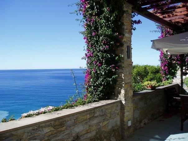 Villa in vendita a Sori, 12 locali, prezzo € 2.200.000 | PortaleAgenzieImmobiliari.it