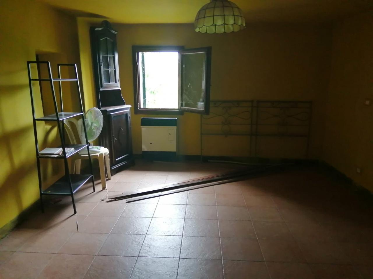 Appartamento MOLARE OVADA MOLARE