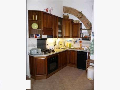 Bilocale Monteroni d Arbia  3