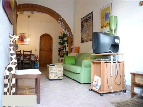 Bilocale Monteroni d Arbia  4