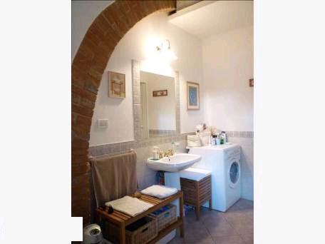 Bilocale Monteroni d Arbia  6