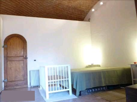 Bilocale Monteroni d Arbia  7