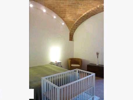 Bilocale Monteroni d Arbia  8