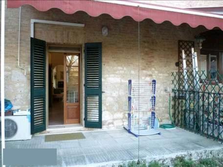 Bilocale Monteroni d Arbia  9