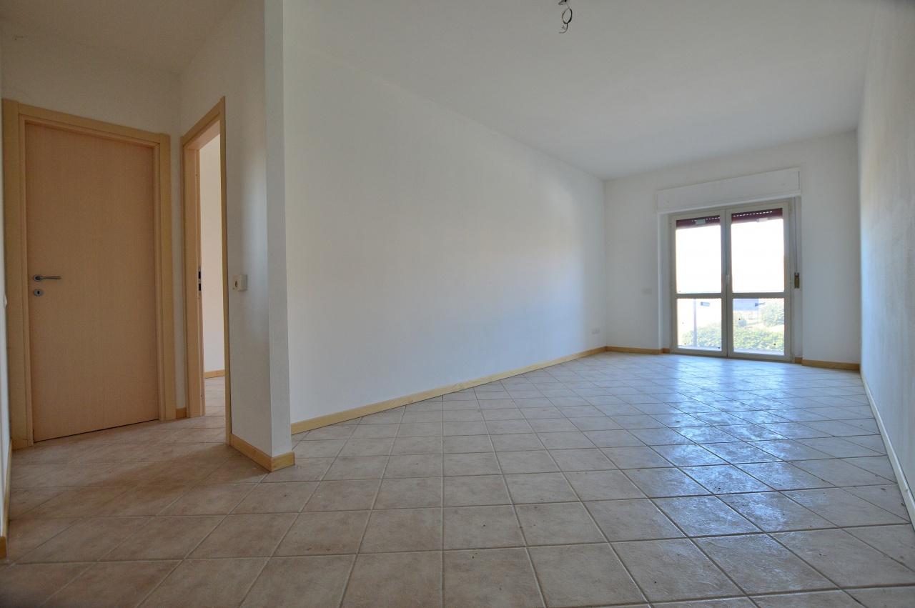 Appartamento in vendita Rif. 9793452