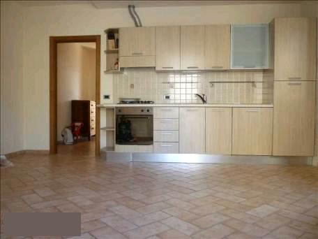 Appartamento ristrutturato in vendita Rif. 4777401