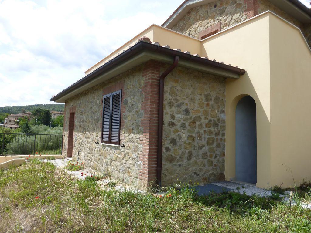 Appartamento in vendita a Murlo, 3 locali, prezzo € 140.000 | CambioCasa.it