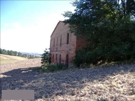 Rustico / Casale in vendita a Monteroni d'Arbia, 9999 locali, Trattative riservate | CambioCasa.it