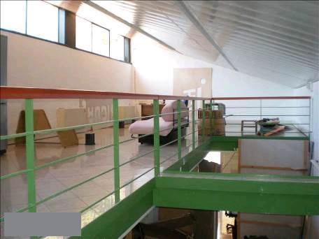 Bilocale Siena Viale Toselli 1