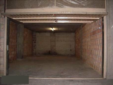 Box / Garage in vendita a Siena, 9999 locali, prezzo € 27.000 | CambioCasa.it