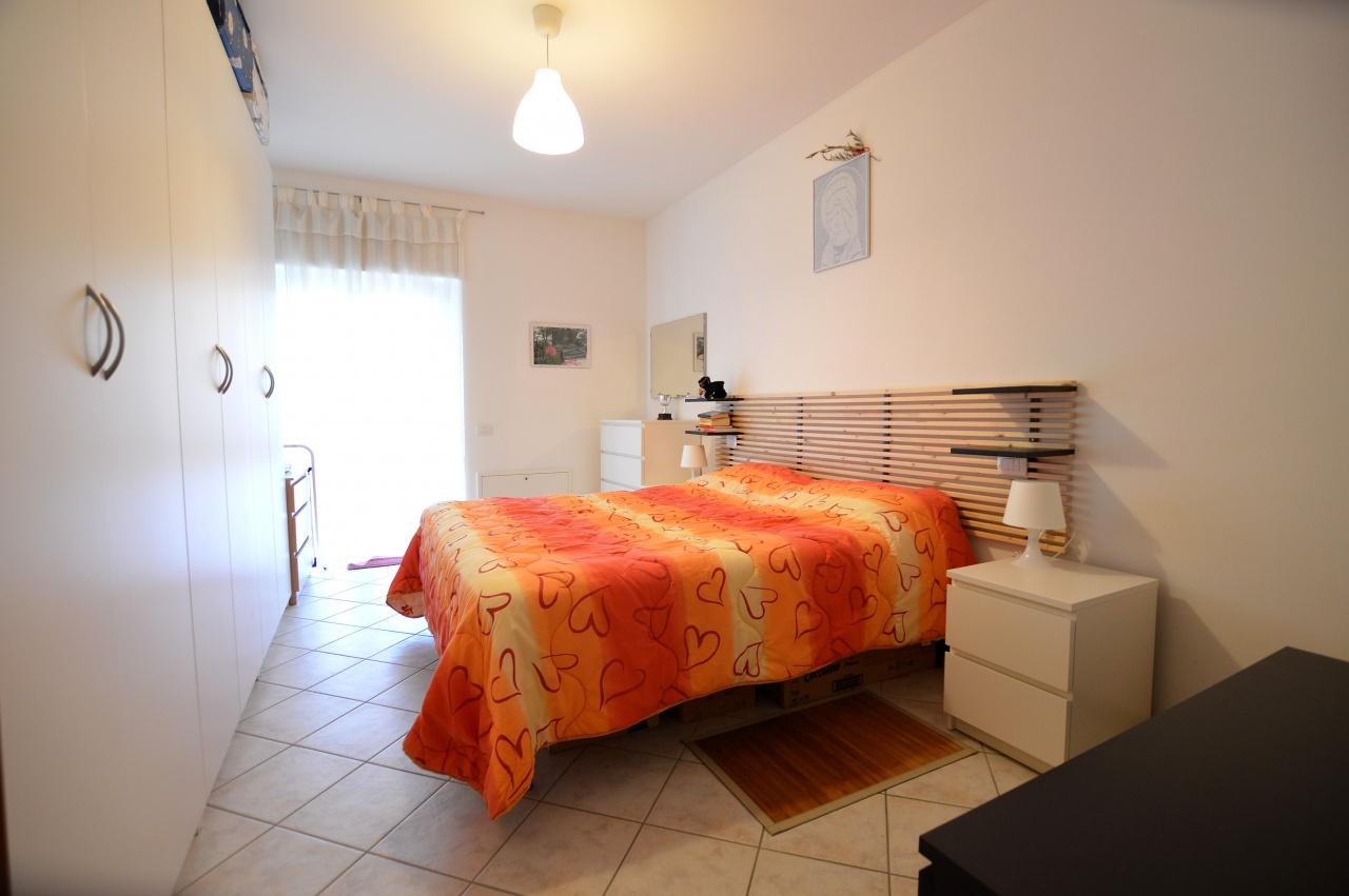 Bilocale Monteroni d Arbia Via Lelio Basso 5
