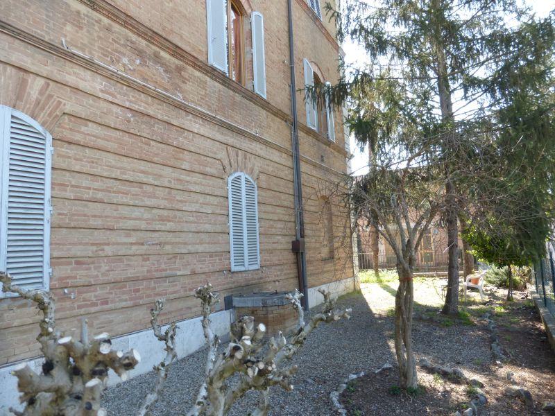 Appartamento in vendita a Monteroni d'Arbia, 3 locali, Trattative riservate   CambioCasa.it