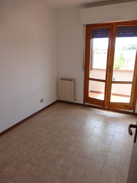 Bilocale Monteroni d Arbia Via Verdi 7