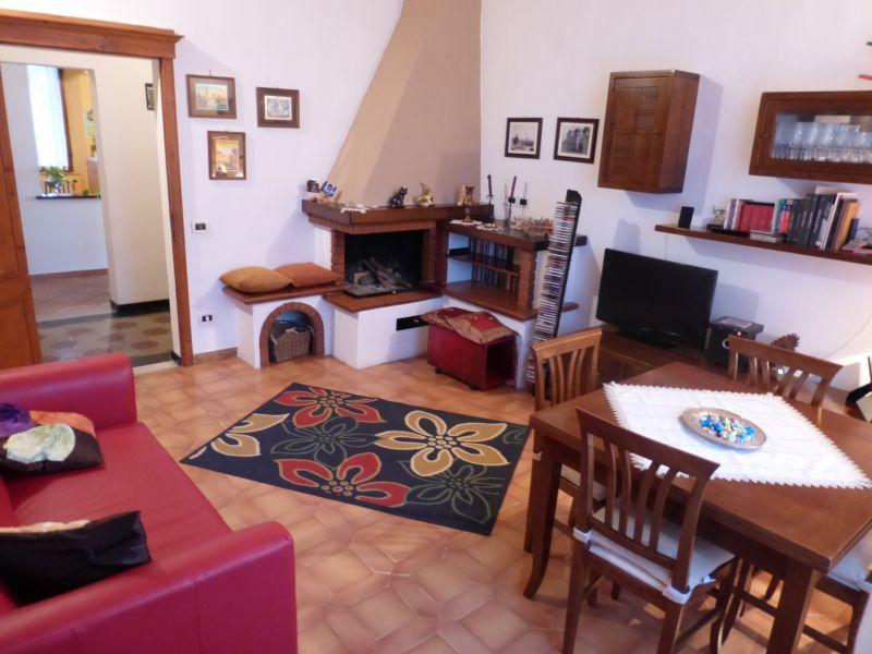 Appartamento in buone condizioni in vendita Rif. 4777363