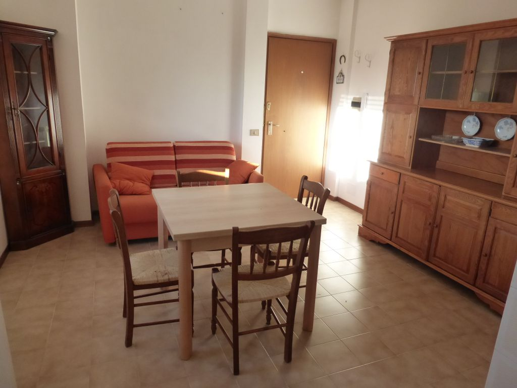 Bilocale Monteroni d Arbia Via Ii Giugno 2
