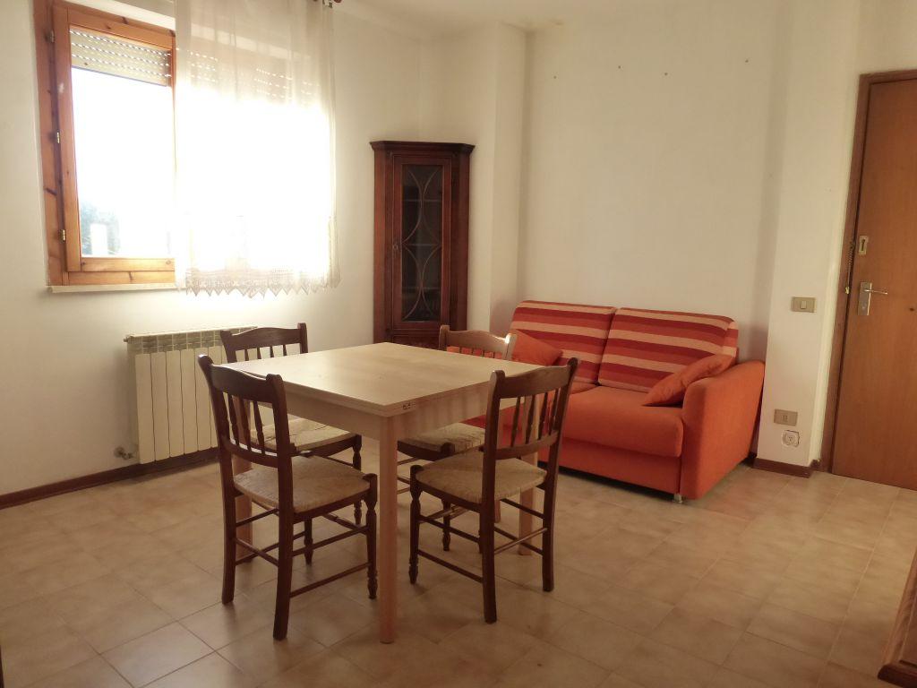 Bilocale Monteroni d Arbia Via Ii Giugno 6