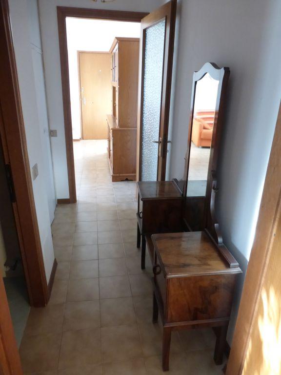 Bilocale Monteroni d Arbia Via Ii Giugno 7