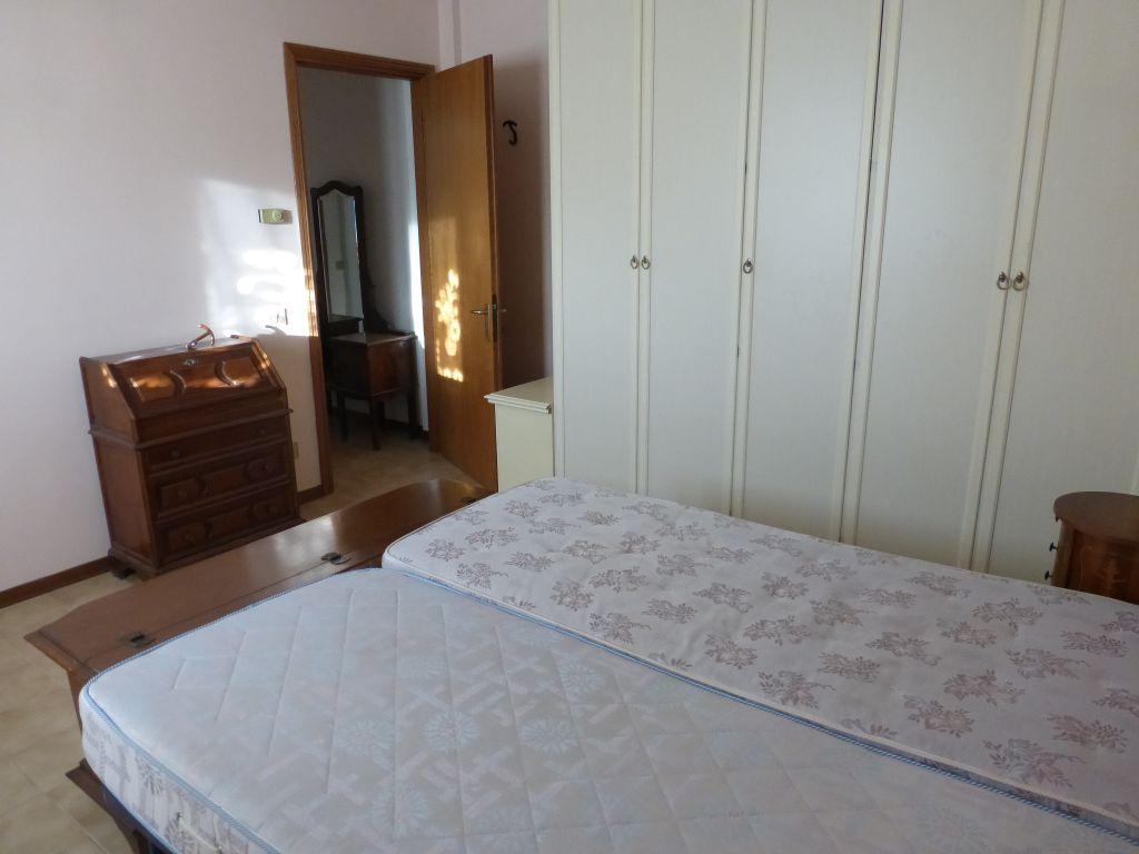 Bilocale Monteroni d Arbia Via Ii Giugno 10